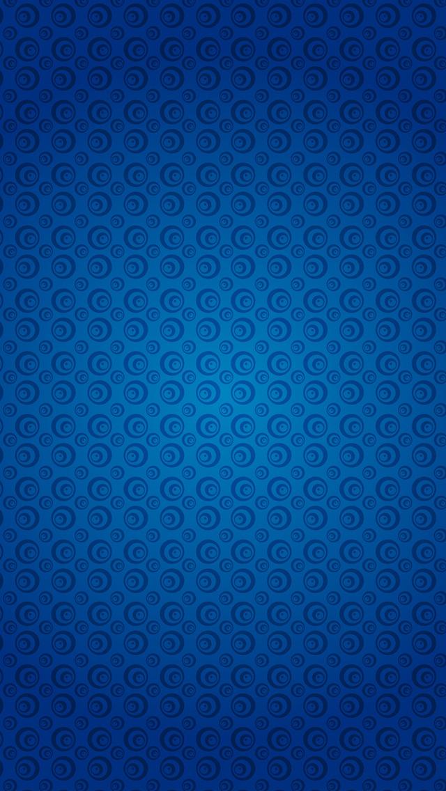 E82680cdb5b4271643286452dfcabf8c Png 640 1136 Iphone Wallpaper Pattern Retro Pattern Blue Wallpapers