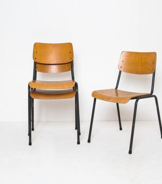 Nett Stahlrohrküchenstühle Ideen - Kicthen Dekorideen - nuier.com