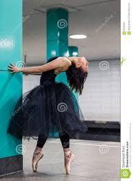 фото балерин – Google Поиск | Балерины, Фотоискусство