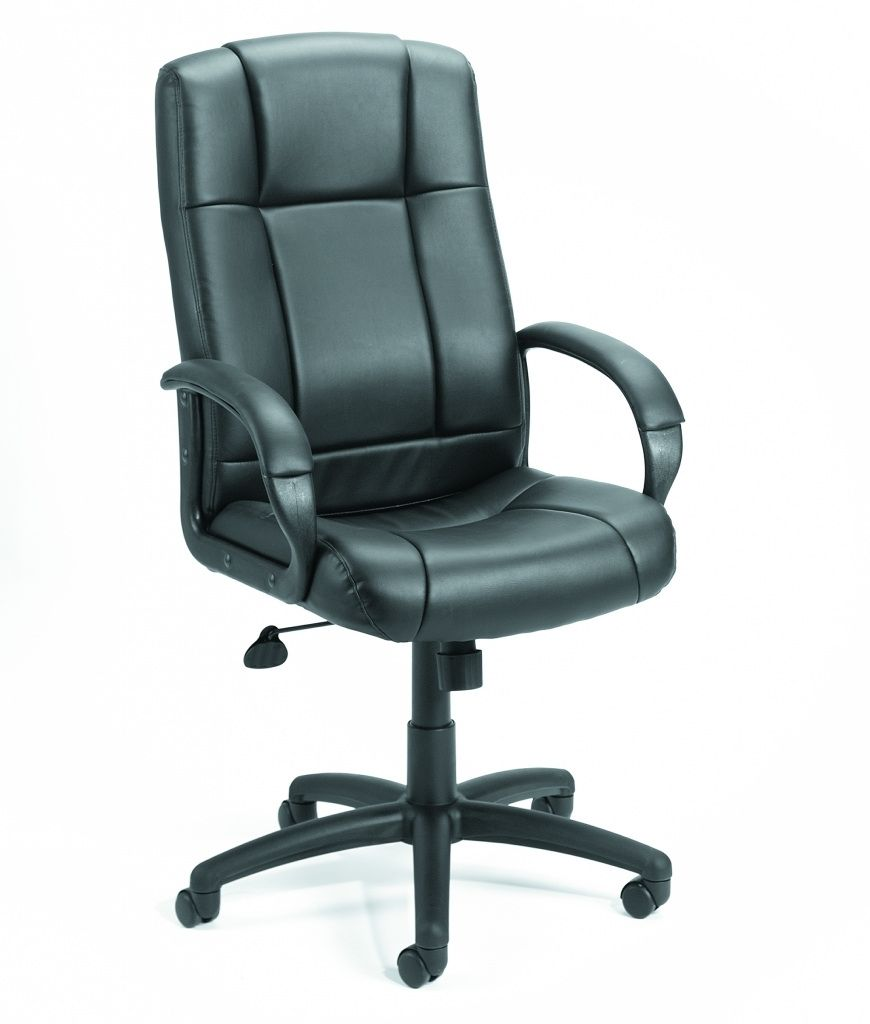 Norstar Office Chairs Modern Home Furniture Check More At Http Www