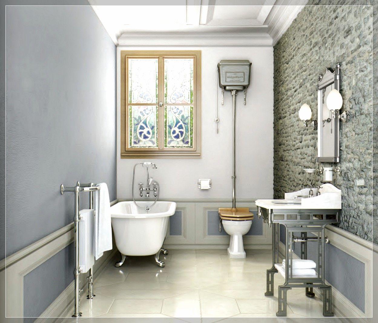 latest posts under: bathroom wall decor | ideas | pinterest | tile