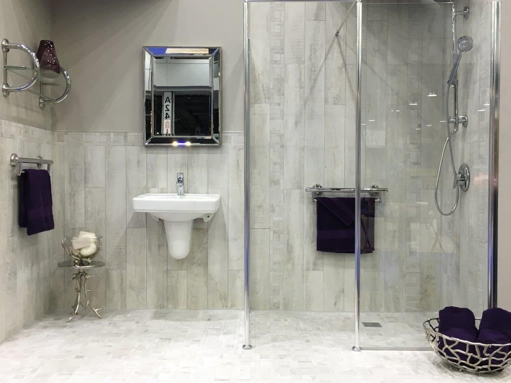 Hisa Home Modification Posted On November By Kim HISA - Bathroom modifications for elderly