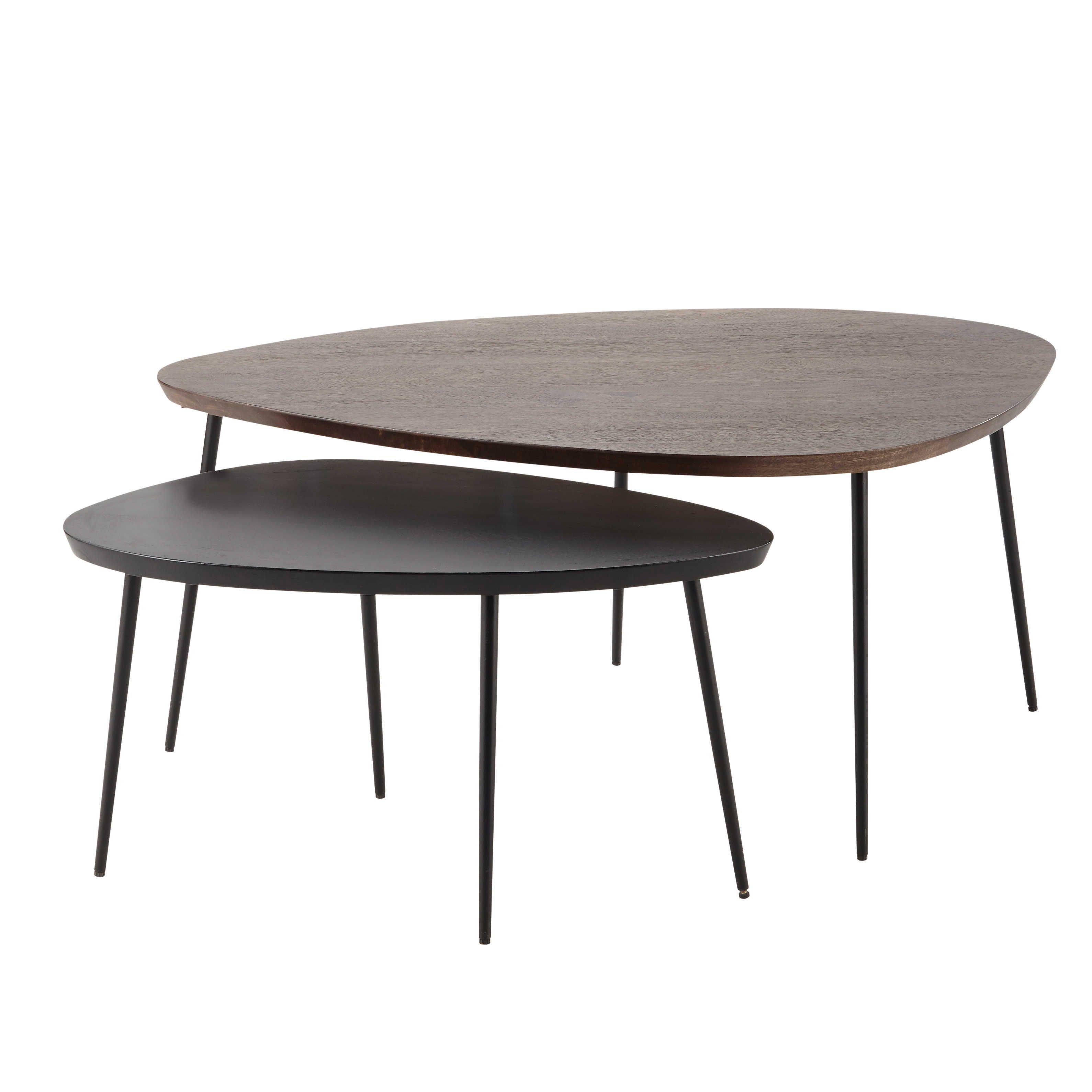 e826a1f42b316809641be9266792fd55 Frais De Tables Basses Gigognes Concept