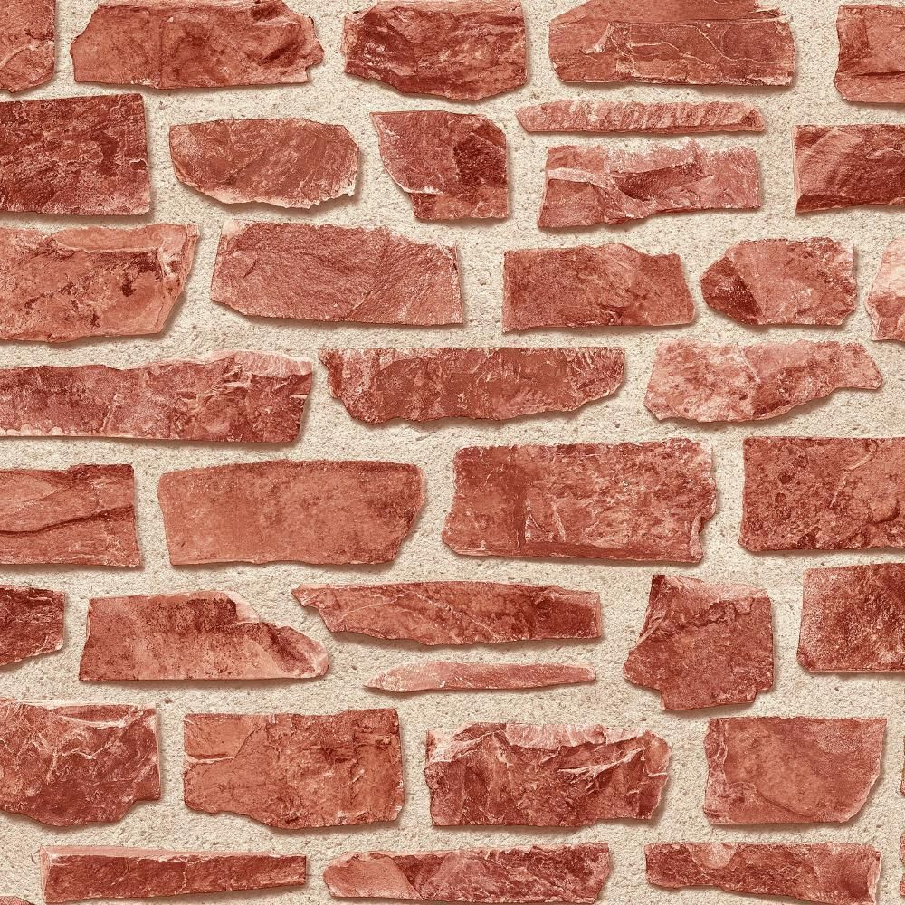 Pin On Mauerwerk