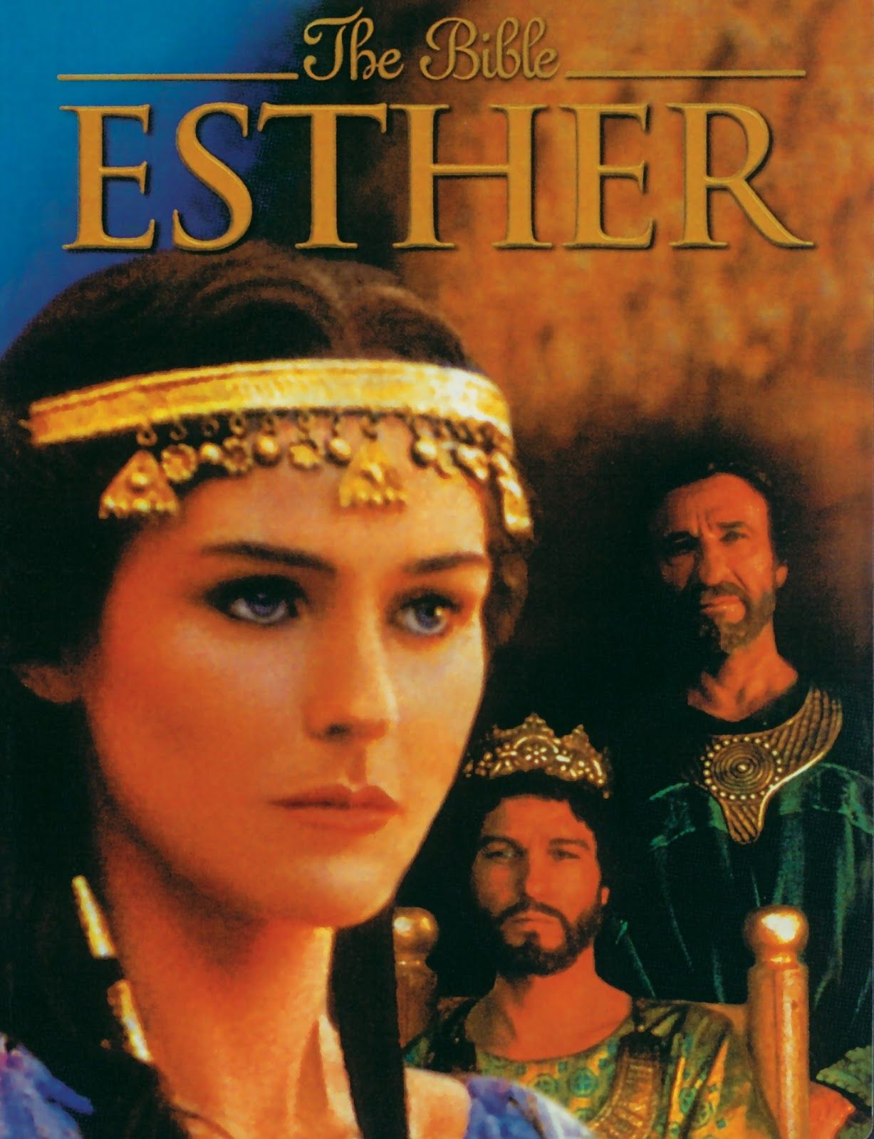 Pin by 𝓐𝔫𝔤𝔢𝔩𝔰 𝔏𝔬𝓿𝔢 on queen esther esther movie the