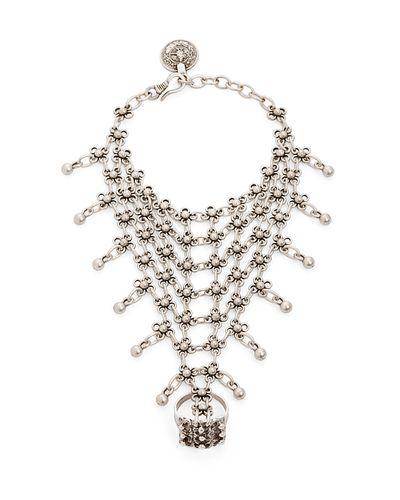Necklace #streetstyle