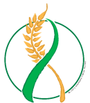 Montana Celiac Society (super helpful website)