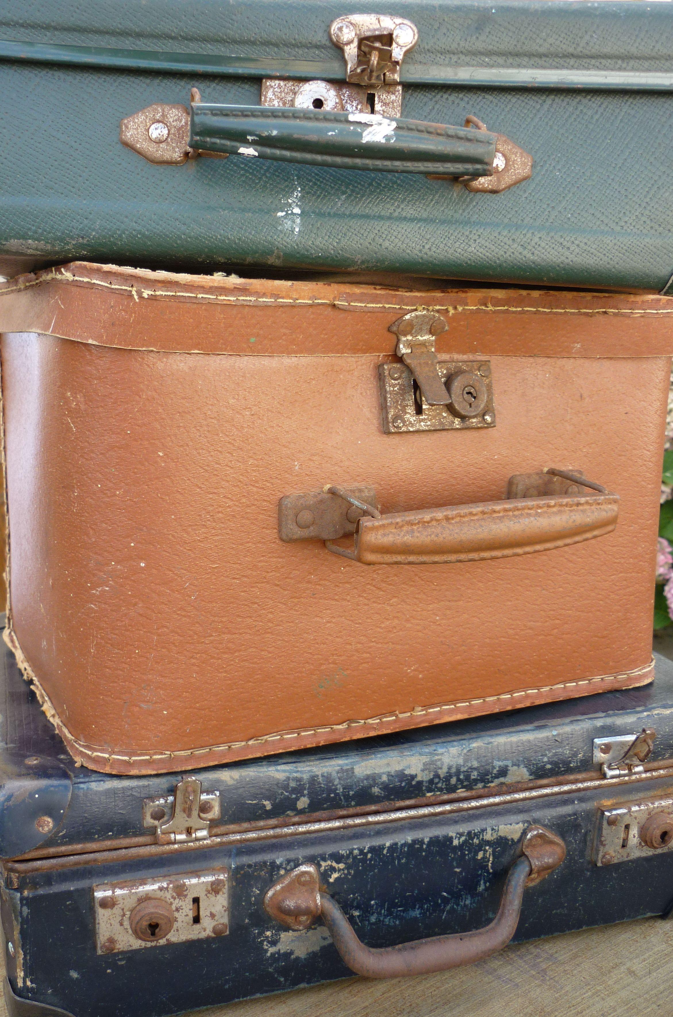 valises différentes taille chez labrocantedenel.canalblog.com