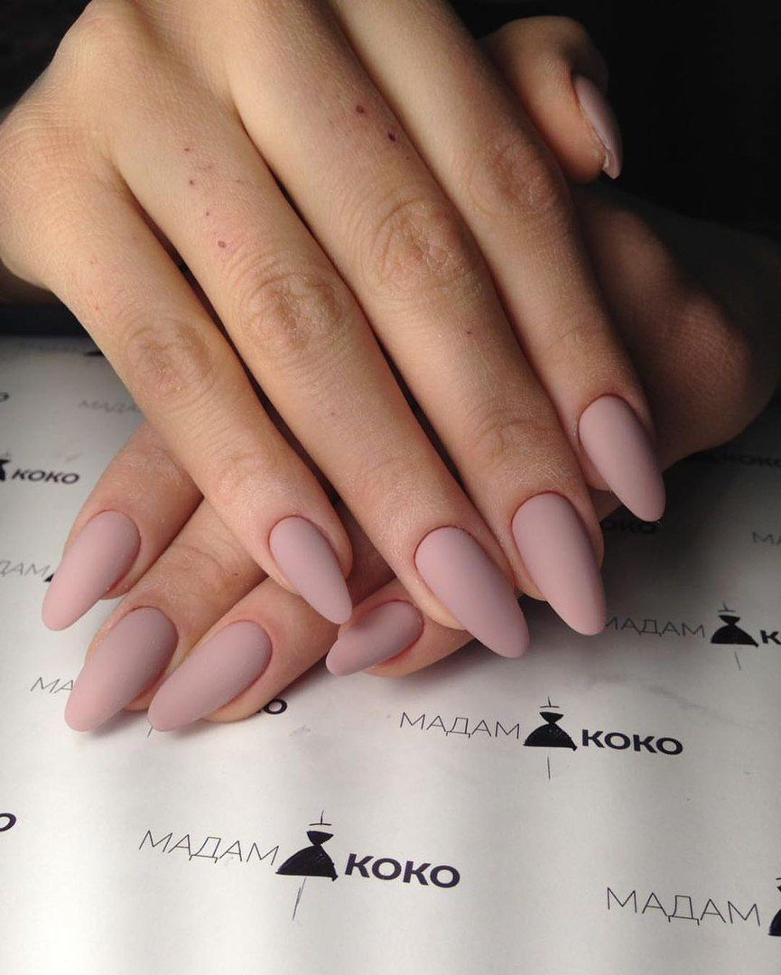 Pretty simple nail art design that you should try