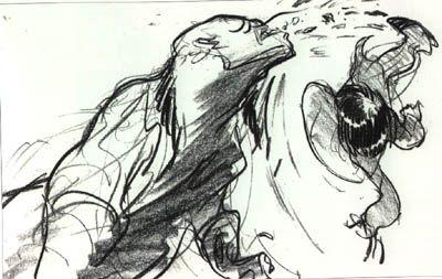 Mulan [Walt Disney - 1998] - Page 6 E8270c9e4a395ddaf01ea321207cf0e0