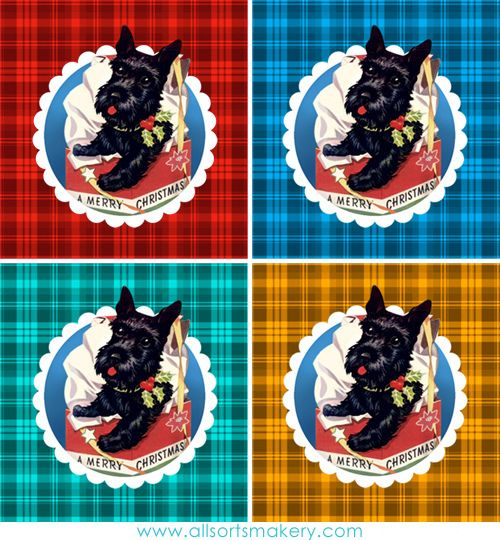 Scottie Dog Iphone Wallpaper Kate Spade Wallpaper Dog Wallpaper Iphone Dog Wallpaper