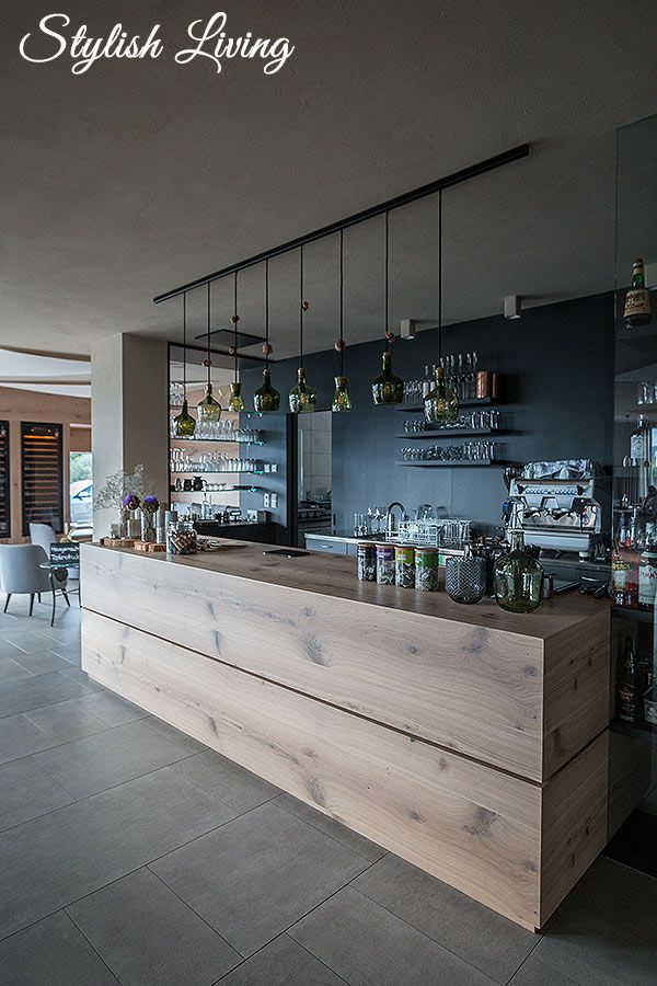 Südtirol Special Teil III - Das Wanda | Stylish Living