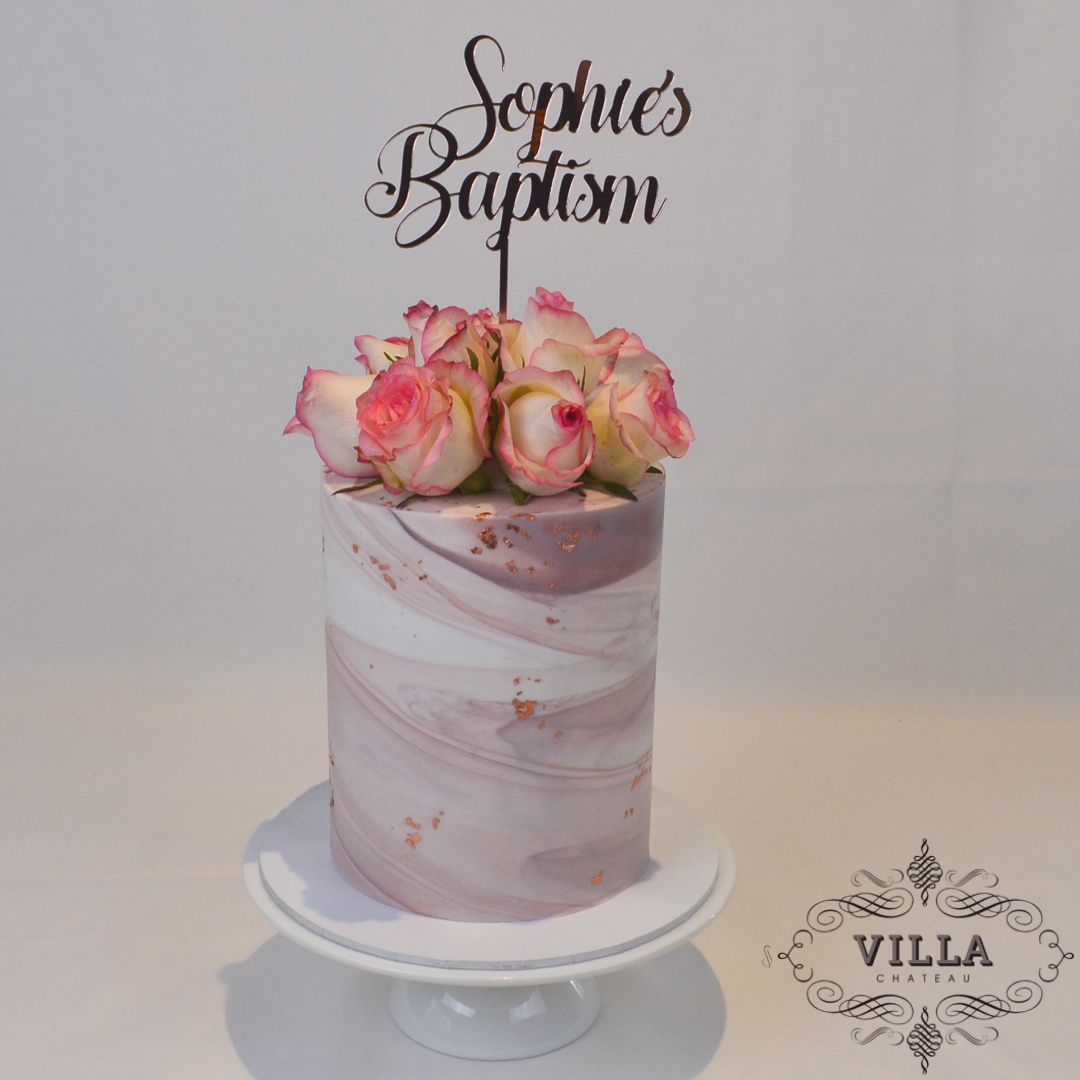 28++ Baby shower cakes melbourne ideas in 2021