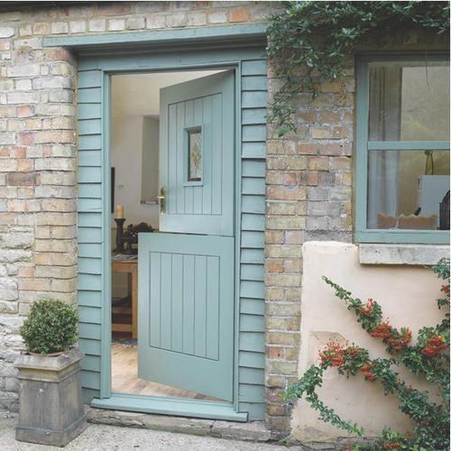 Barn Door Hardware | Exterior Barn Doors For Sale | Double ...