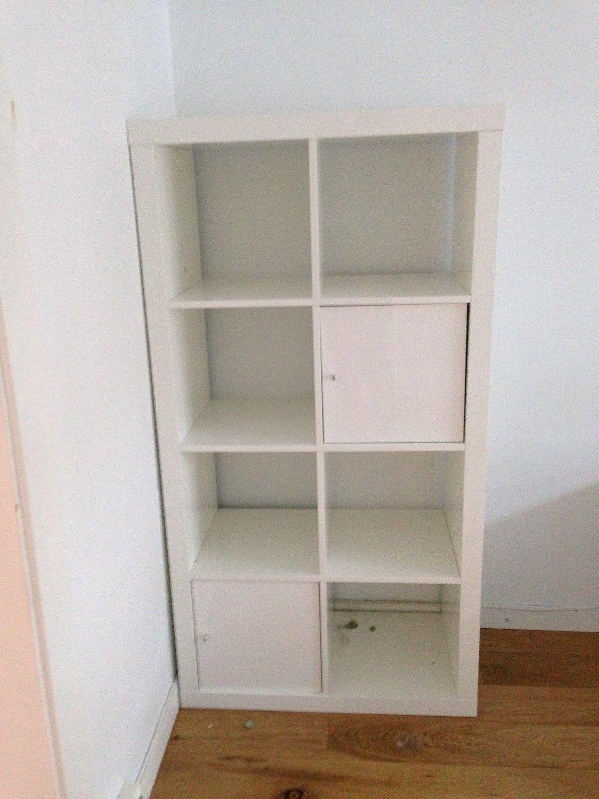Finn Ikea Lack Hylle Gis Bort Noe Slitasje Garasje