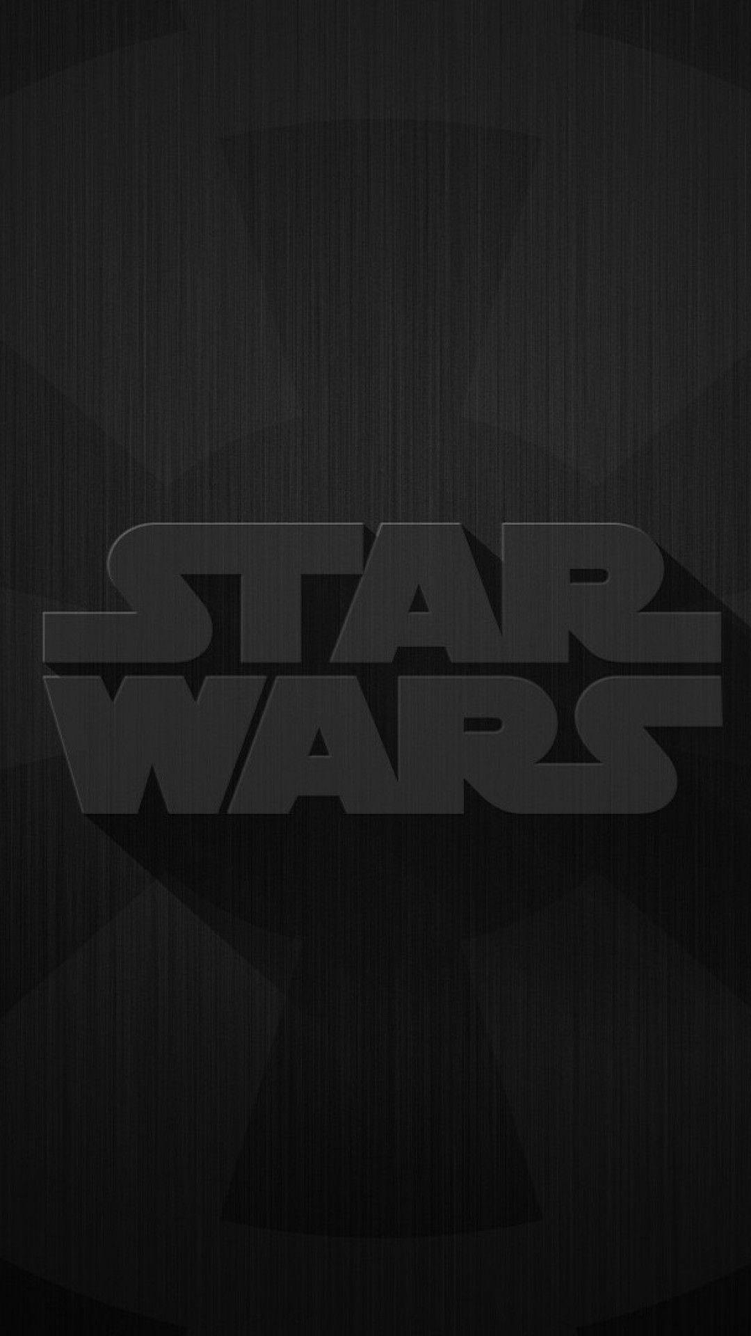 Star Wars Umbra Operative Clone Wallpaper in 2020 Star