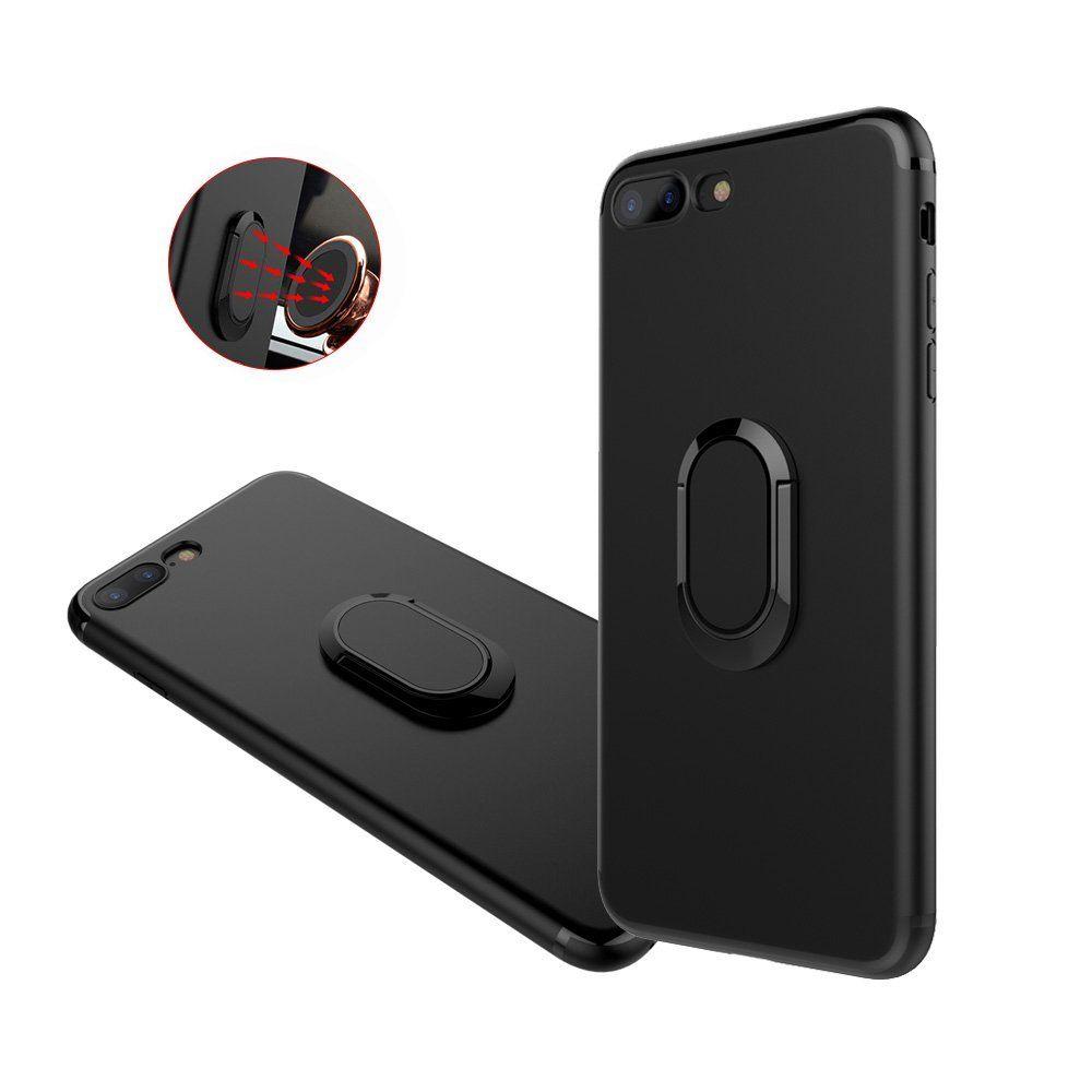 Nenuka iphone7 plus iphone8 plus case protection cover