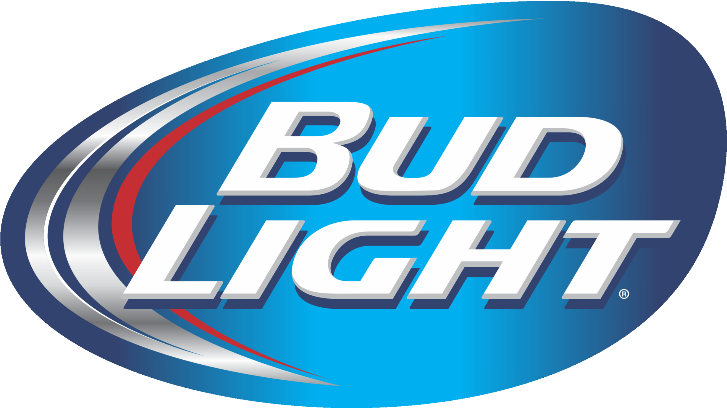 Based in St. Louis, AnheuserBusch is the leading American