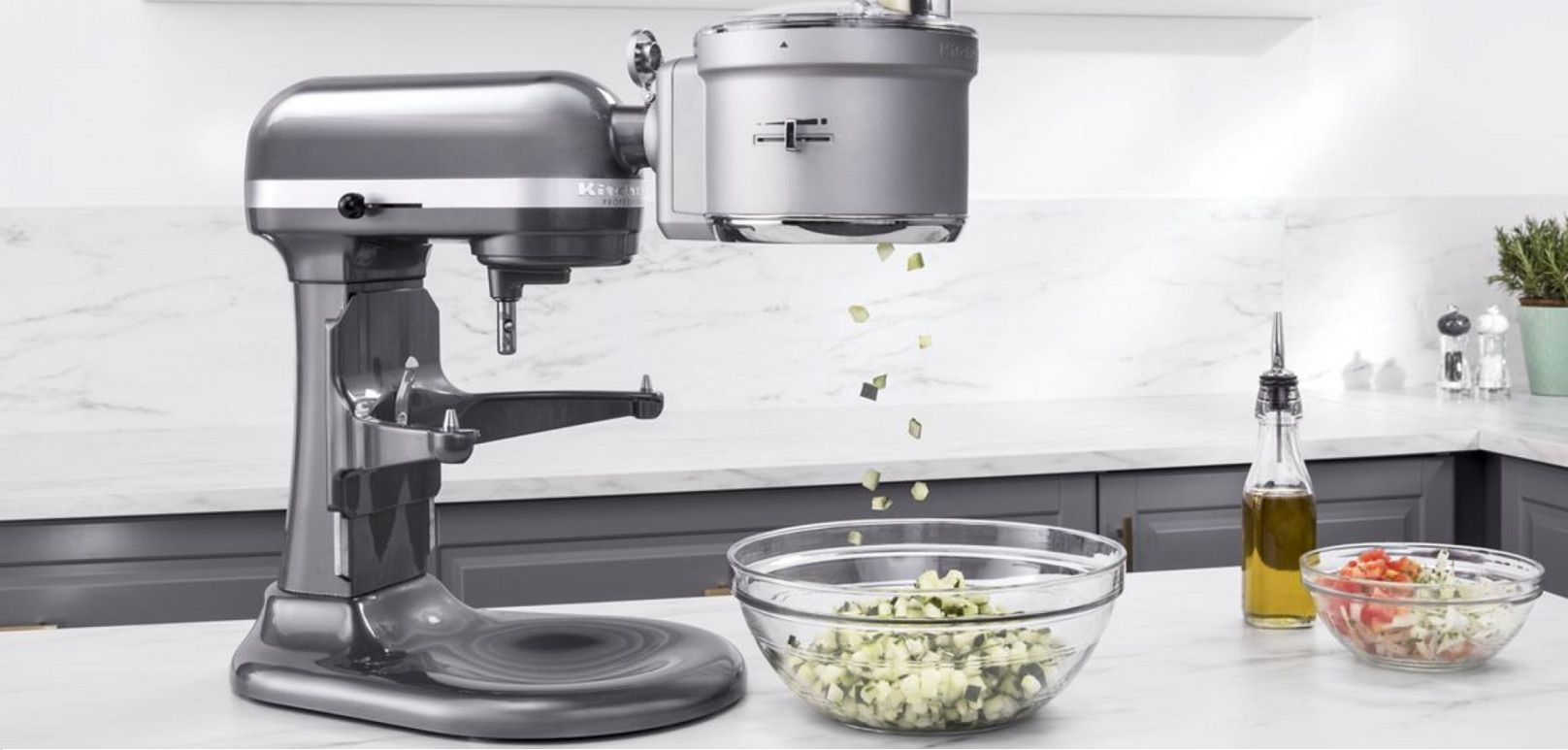 Estore kitchen kitchen aid mixer