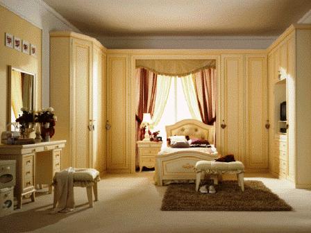 Chambre Ado Fille 17 Ans Chambre à Coucher Design