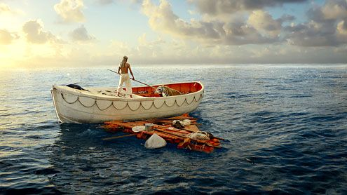 Life of pi movie pictures and photos inner for Life of pi cast