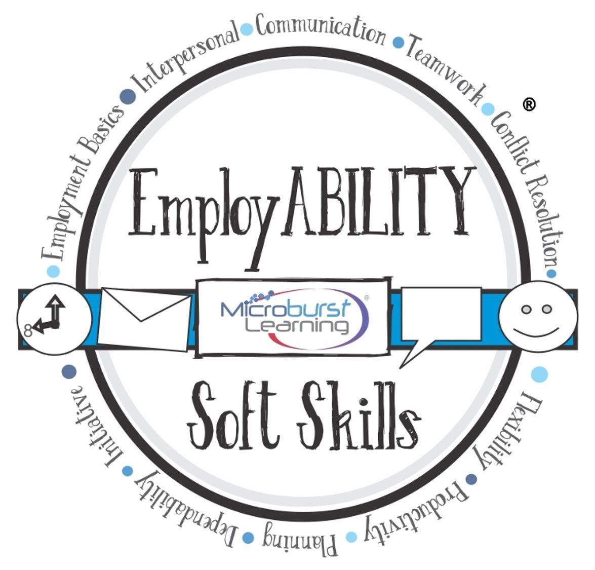 Why Soft Skills In