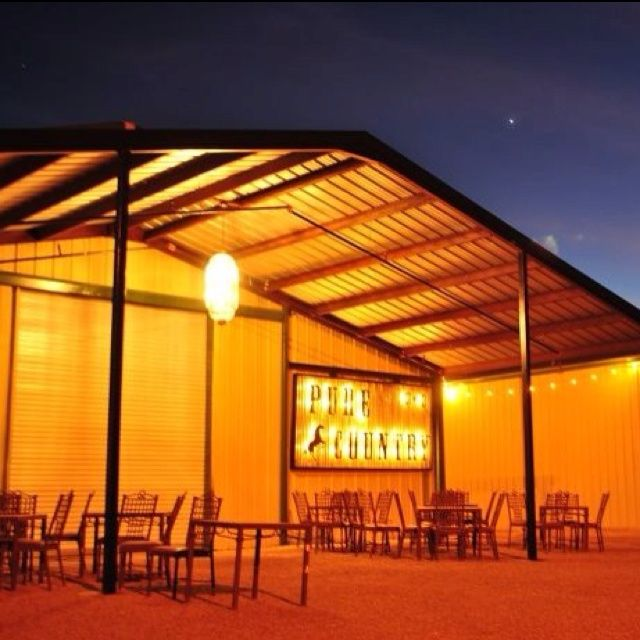 Double B Party Barns Catering In Lubbock Texas We Do Weddings Receptions