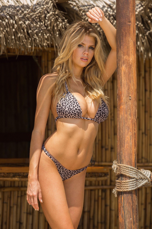 7a0bad814dec3 Charlotte McKinney  bigboobs  natural  girls