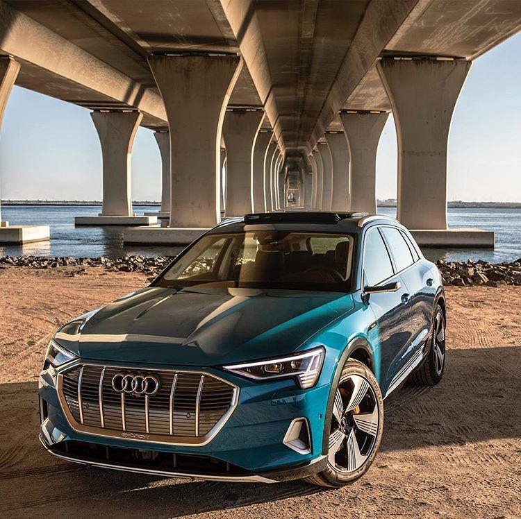 Audi Suv, Cars, Audi Cars