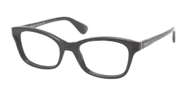 fd7ccacfa24 Prada PR 05PV Eyeglasses