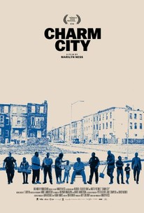 Charm City 2018 Rotten Tomatoes City City Quotes Movie Trailers