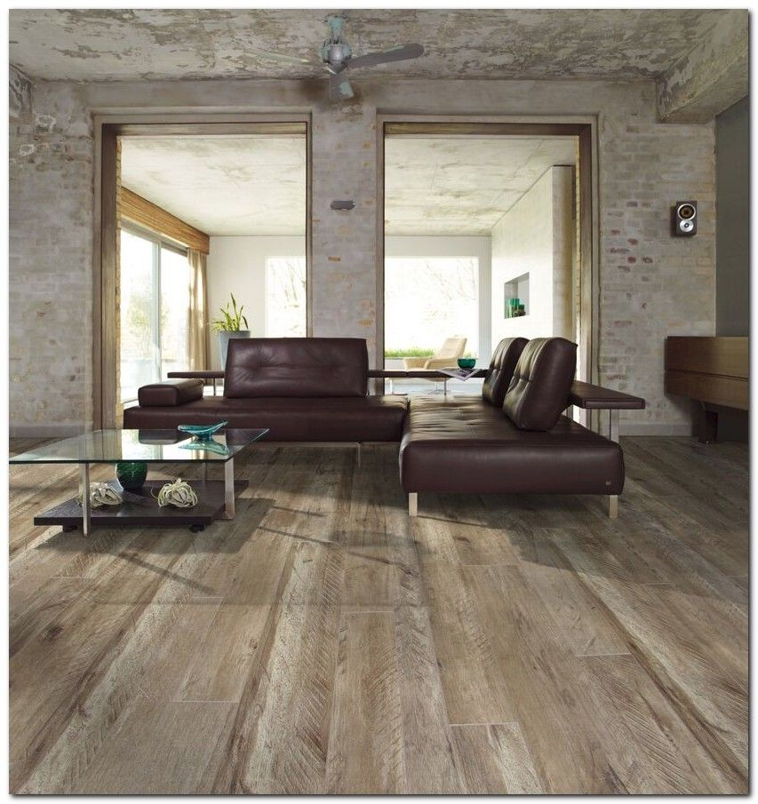 Awesome Laminate Wood Flooring in Kitchen Ideas Wood