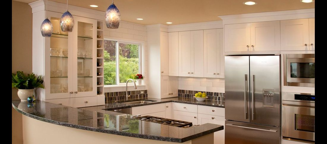 2015 kitchen remodels | ... by Mike Ward on May 8, 2015 . Posted in ...
