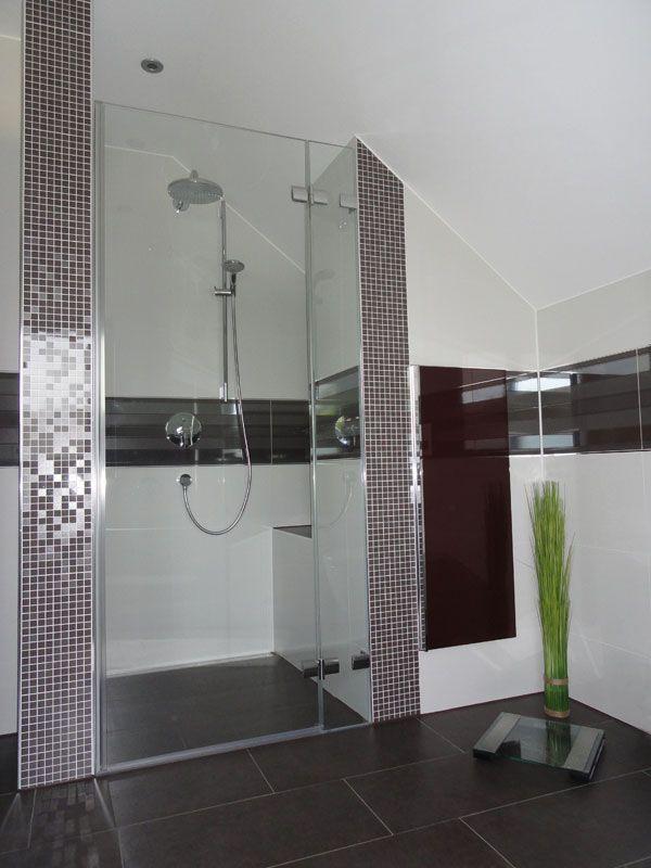 Badezimmer Thiele Badezimmer Bathroom Pinterest Badezimmer - badezimmer heizung