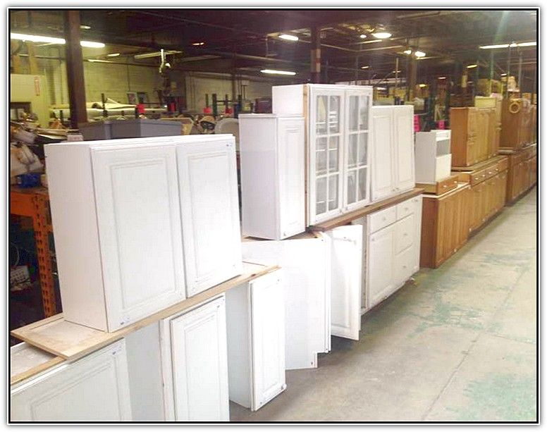 awesome Epic Ebay Kitchen Cabinets 91 For Your Interior Decor Home ...