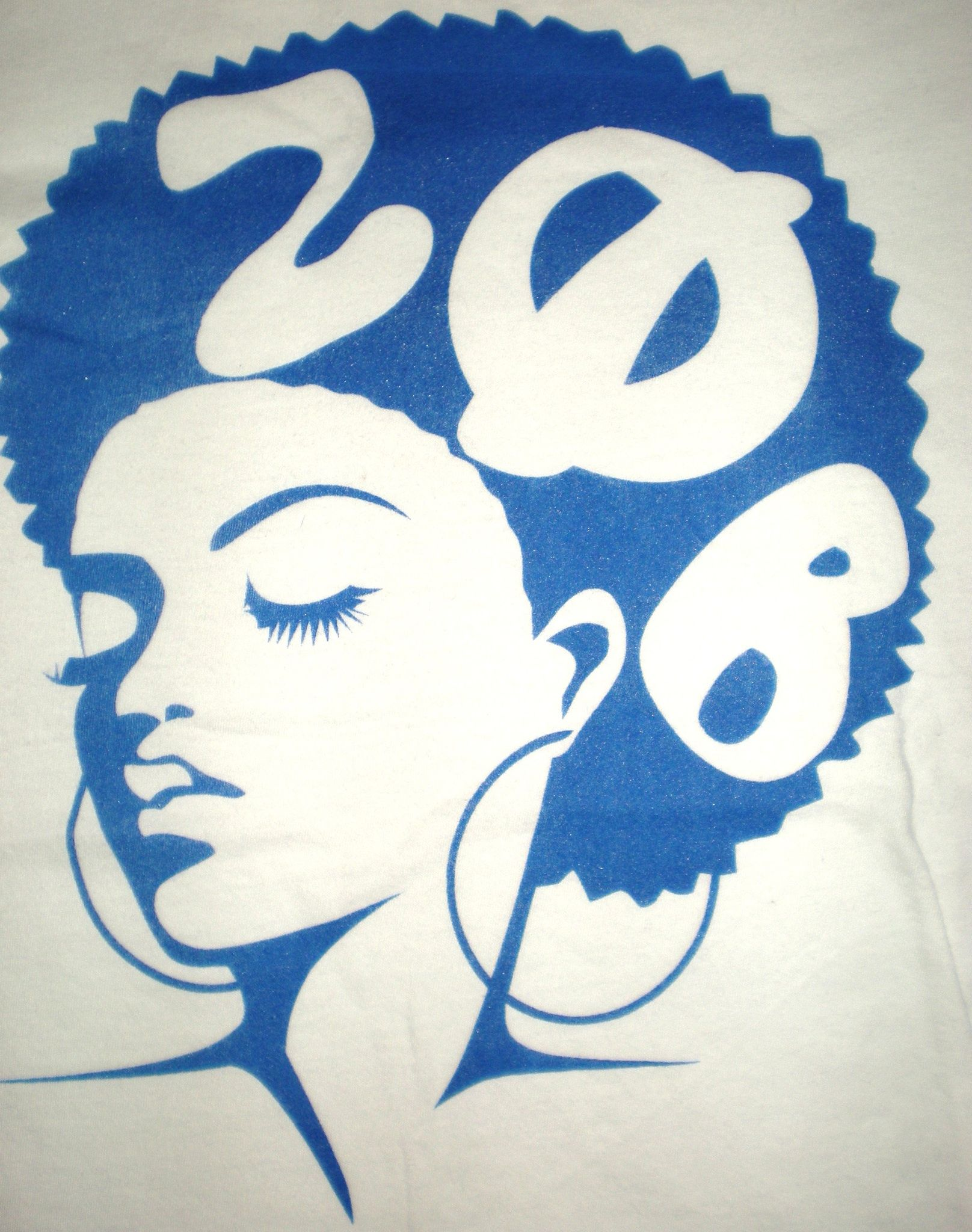 Zeta phi beta fitted t shirts available from d list check out our zeta phi beta fitted t shirts available from d list check out our page buycottarizona