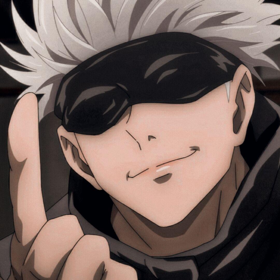 Gojou Hazl X In 2021 Anime Anime Icons Anime Fanart