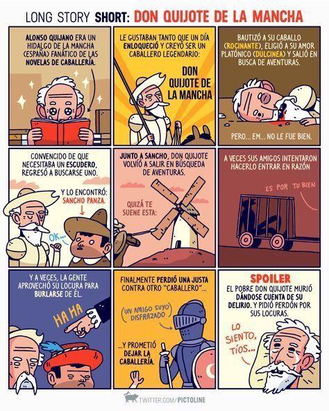 75 Ideas De E Don Quijote Don Quijote Frases De Don Quijote Quijote De La Mancha
