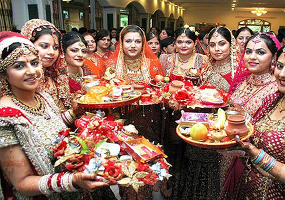 Mehndi Ceremony Wiki : Karwa chauth wiki wallpaper wishes sms quotes songs