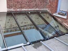 r sultat de recherche d 39 images pour puits de lumi re toit plat verrieres pinterest toit. Black Bedroom Furniture Sets. Home Design Ideas