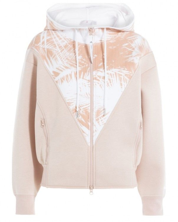 the cheapest authentic cheap price Adidas Sweatshirt Damen Lang | Sweatshirts | Rose adidas ...