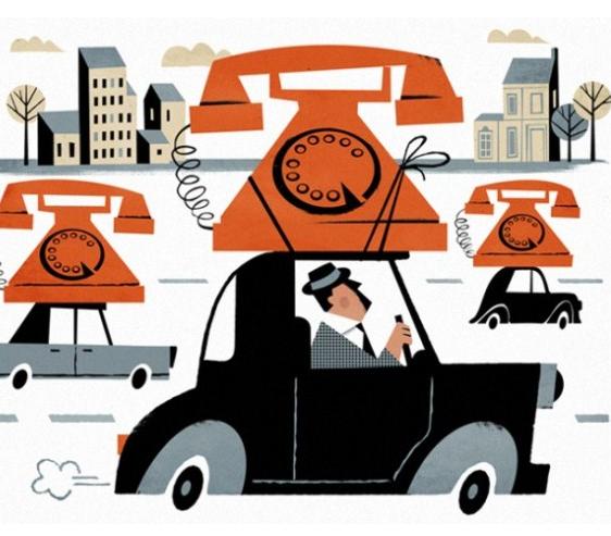 Illustration by Iker Ayestaran.