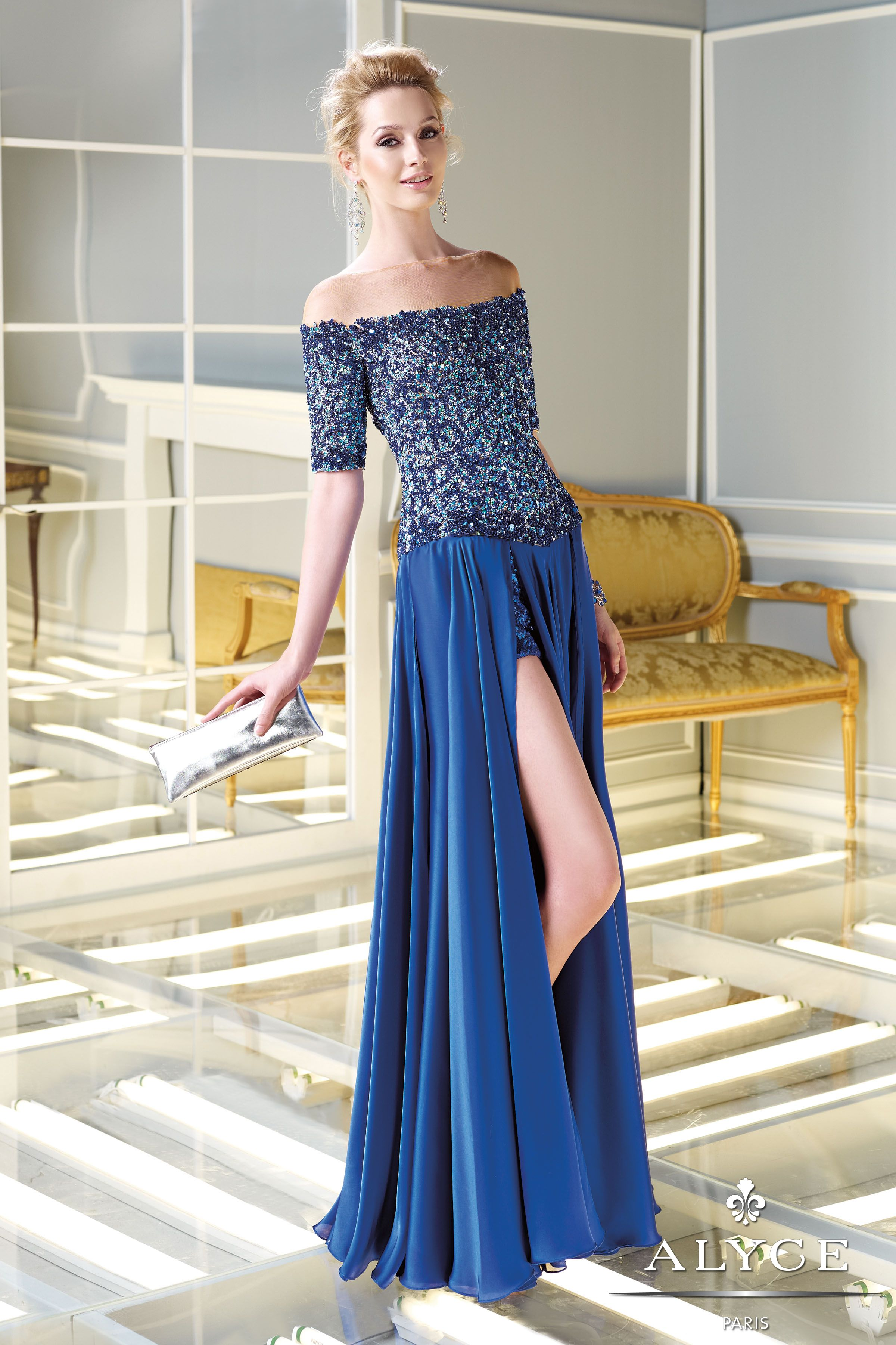 Perfect gown perfect gownperfect fithappy customer pinterest