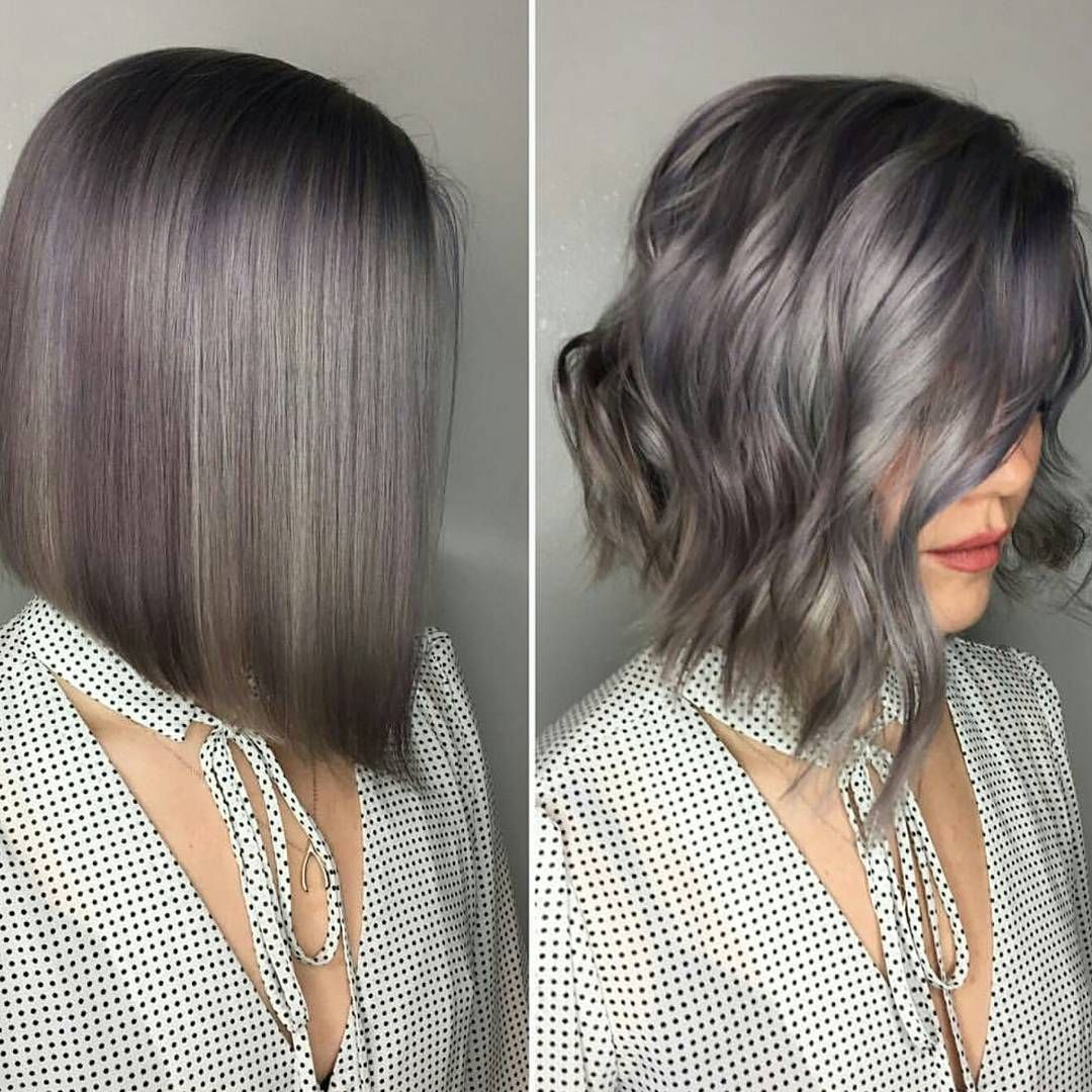 Behind the chair articles hair pinterest hair style and ash