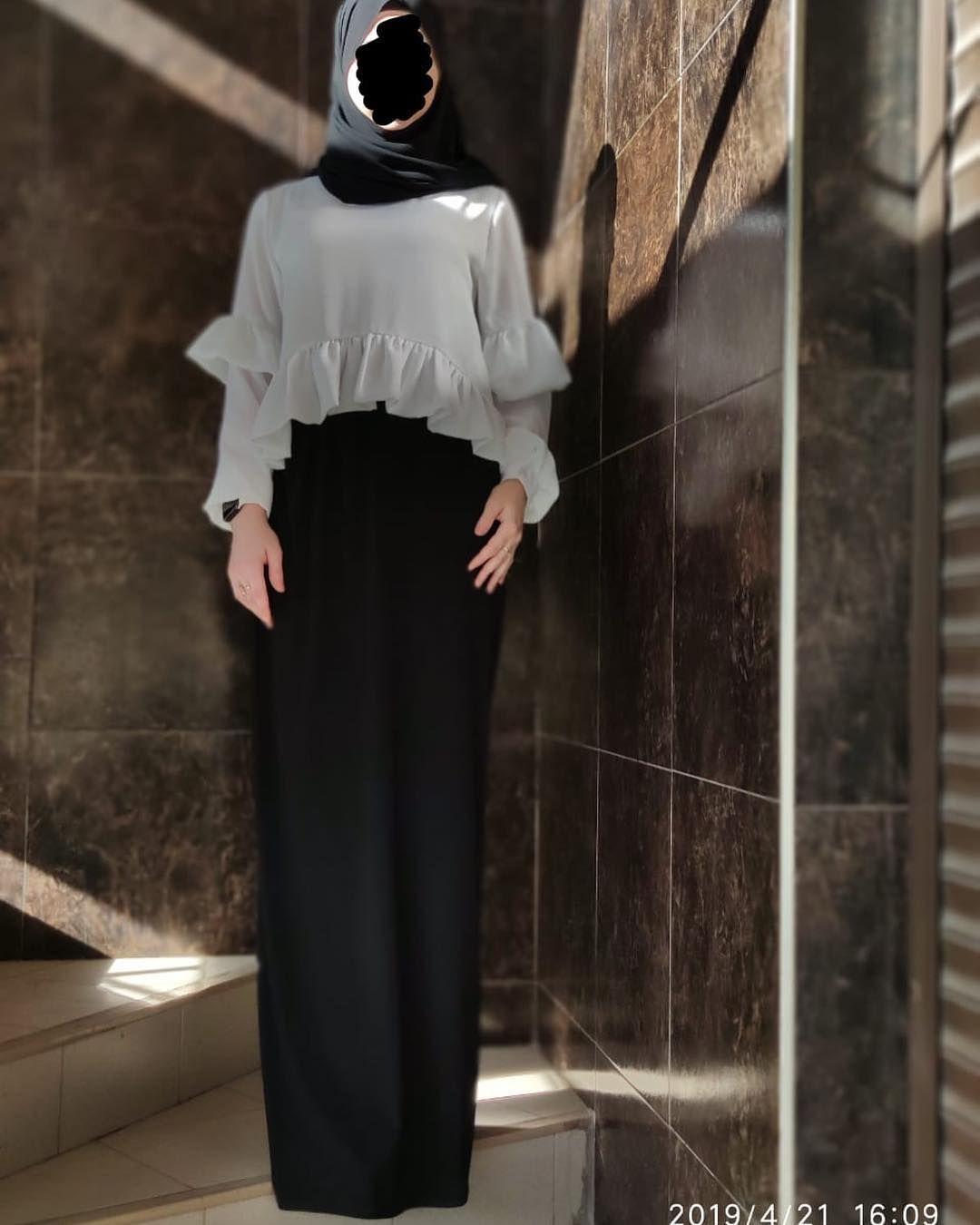 Na Izobrazhenii Mozhet Nahoditsya Odin Ili Neskolko Chelovek I Lyudi Stoyat Skirts Fashion Nun Dress