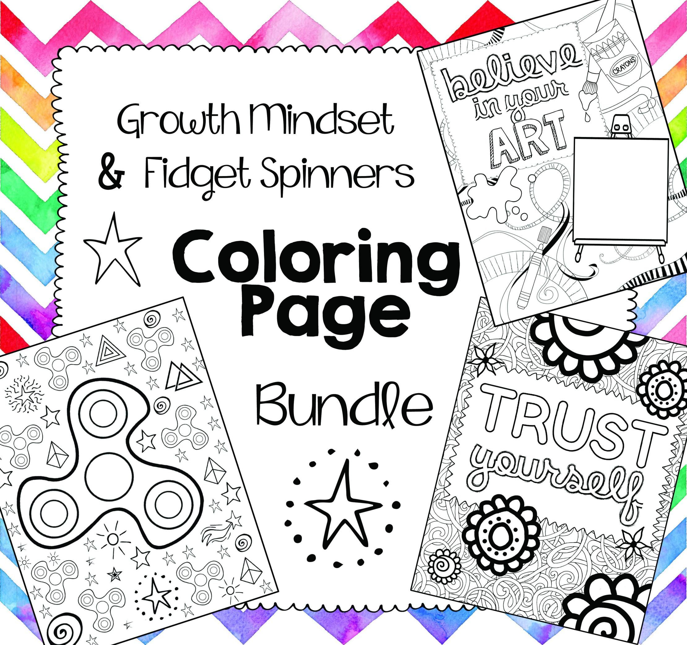 Free coloring pages growth mindset - Free Coloring Pages Growth Mindset 28