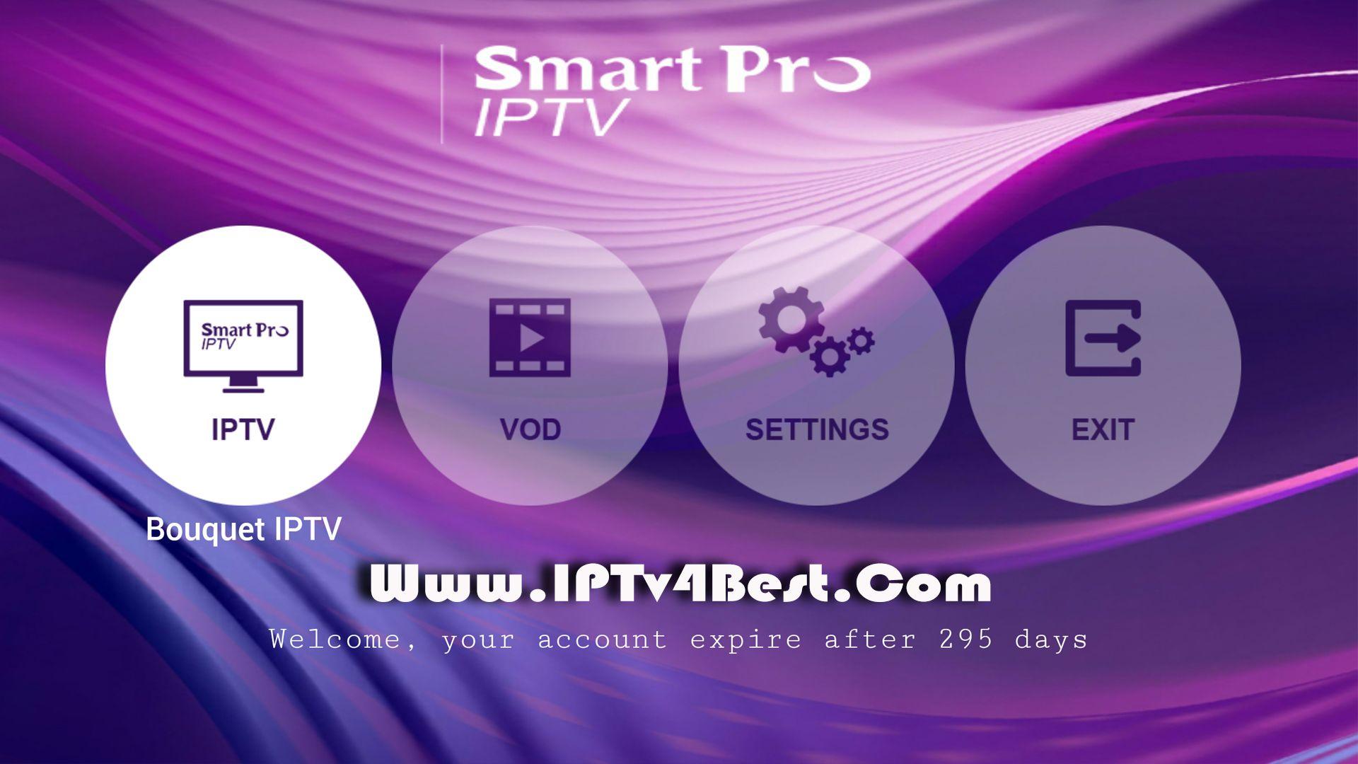 Smartpro Tv Apk Activation Code 1 Year Free In 2021 Tv Coding Smart Tv