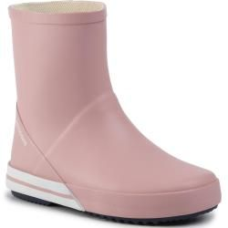 Photo of Rubber boots & sailing boots