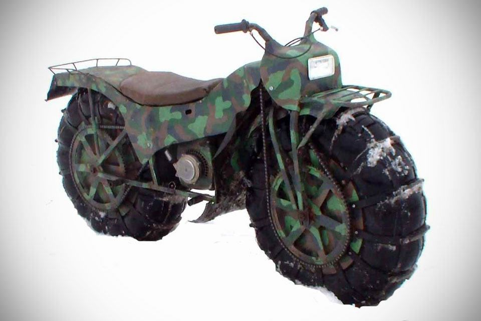 Taurus 2x2 All Terrain Motorcycle Model 2 Jpg 960 640 My Moto