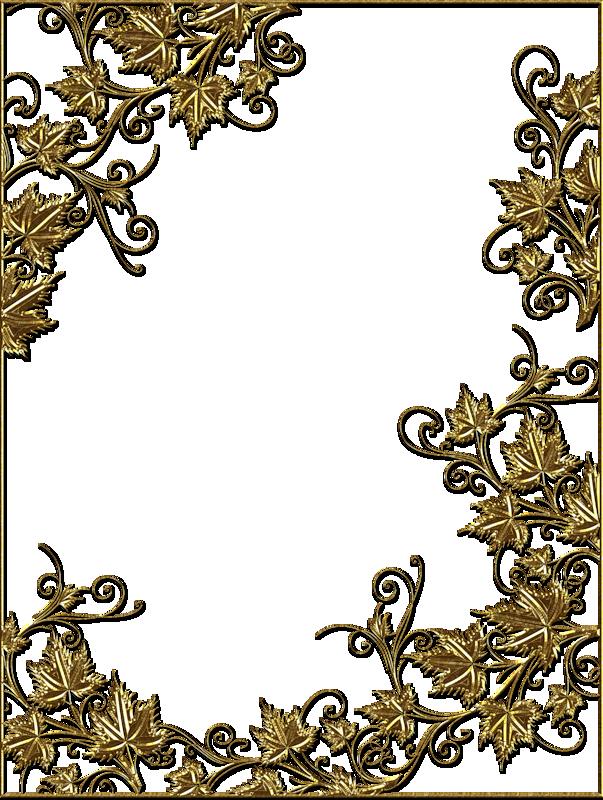 Картинки с черной окантовкой